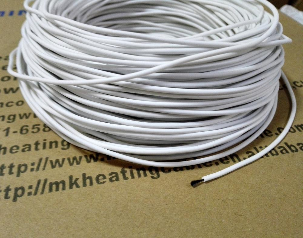 Berühmt Ethernet Kabel Drahtfarben Fotos - Elektrische Schaltplan ...