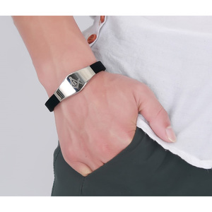 Freemason Masonic Bracelets Ac