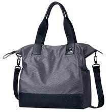 Gifts Messenger bag man bag casual shoulder bag nylon bag Korean handbag business trend BB721