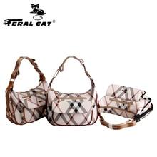 цена на bolsos mujer de marca famosa Woman Shoulder Bag Ladies Handbags Bag Fashion Lady Shoulder carteras mujer de hombro y bolsos