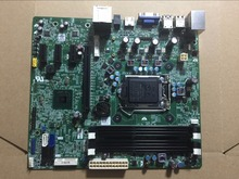 Motherboard For DELL XPS 8500 V470 LGA 1155 DDR3 DH77M01 H77 USB3.0 Package good