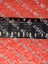 10PCS/LOT 2H1002 2H1002A4 TO-252 17-40mA 100V Power supply drives constant current diodes