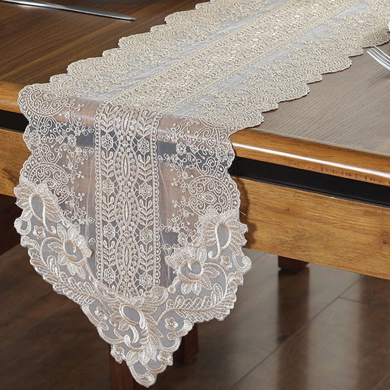 Table Runner P1-3