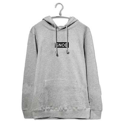 kpop VIXX KEN album fashion Print hoodies women Korea men autumn winter hooded sweatshirts men cotton Harajuku clothes pullovers