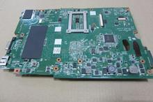 45 days Warranty for Asus K40IN laptop Motherboard REV 2.2G MCP75L GeForce G102M DDR2 GOOD QUANLITY WORKING WELL