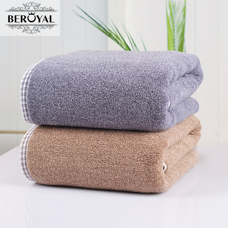 Personalized Embroidered Name 2017 MMY Brand Towel 100