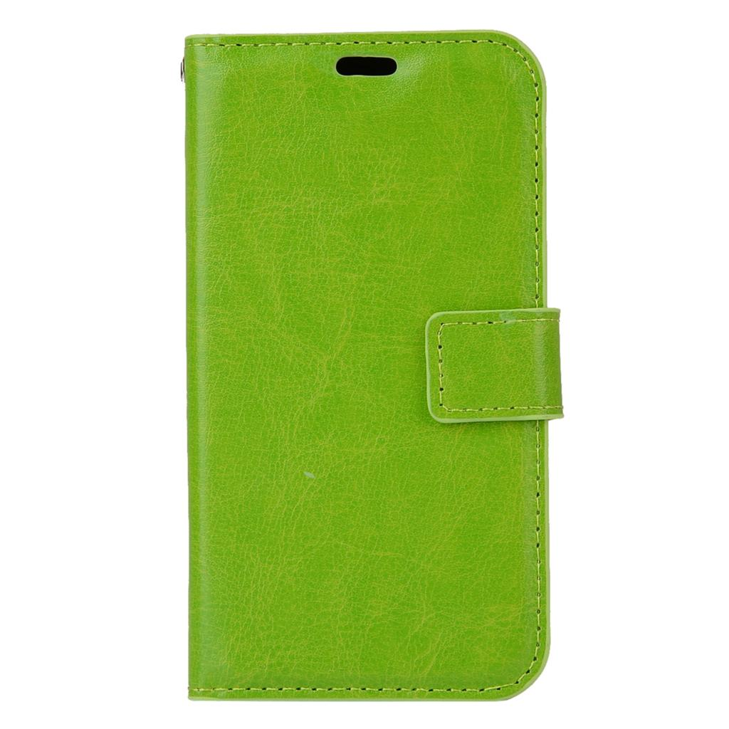 Case for Samsung Galaxy A710 Horse pattern TPU Case for Samsung A710 2016 SM-A7100 A7108 A710F A710M/FD/Y/K/L/S Wallet phone bag