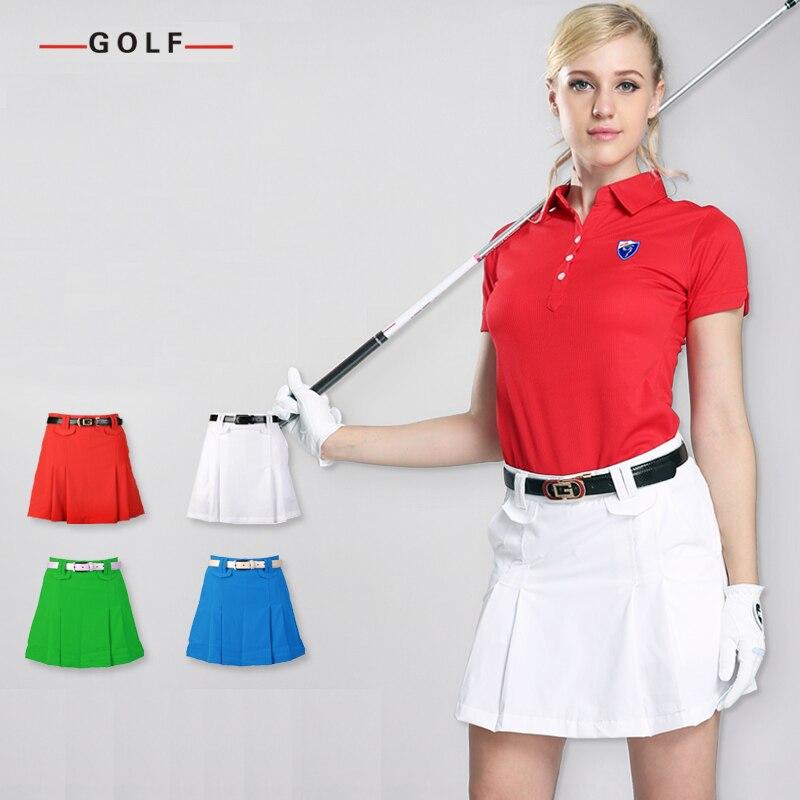 Спортивная одежда платья и юбки