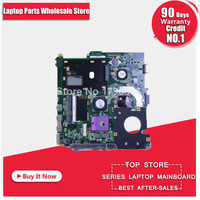 In stock! Original For Asus laptop X61S F50SL REV:2.1 Motherboard Mainboard Working Perfect & Free Shipping