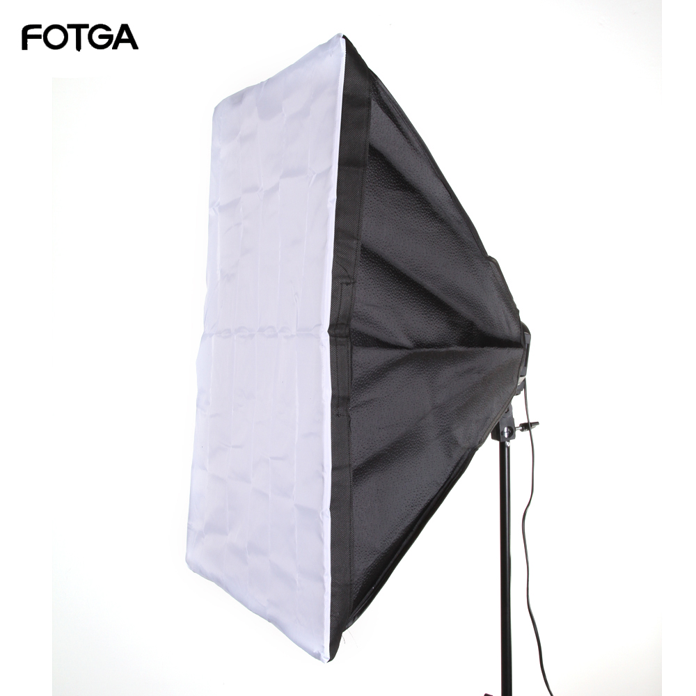 FOTGA 60 X 90cm 24x35