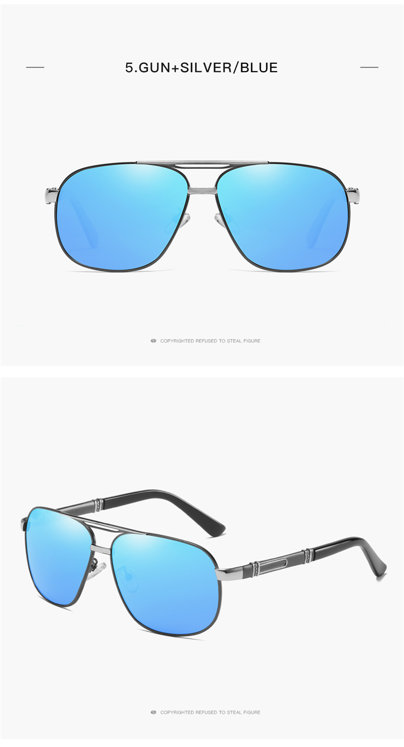 polarized sunglasses men  (12)