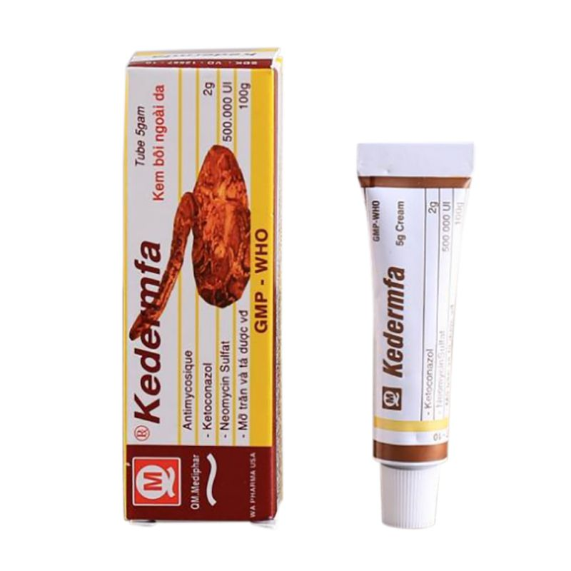 New Vietnam Remove Scar Cream Powerful Remove Acne Spots Remove Striae Gravidarum Pigmentation Corrector Anti-Aging Moisturizing