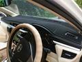 Dashmats car-styling accessories dashboard cover for Toyota Corolla  Altis 2013 2014 2015 2016 E170  RHD
