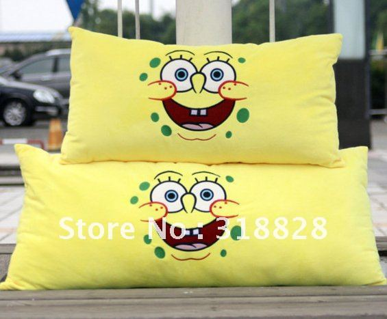 Peachy Spongebob Sofa Bed Home Decor 88 Gmtry Best Dining Table And Chair Ideas Images Gmtryco