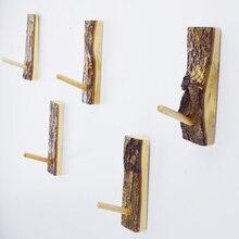 consolas madera RETRO VINTAGE