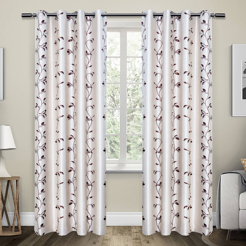 Online Buy Wholesale Curtains Grommet Top From China Curtains Grommet Top Wholesalers