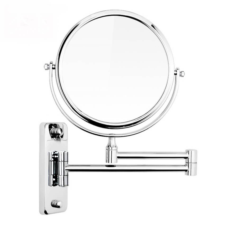 Buy retract mirror and get free shipping on AliExpress.com