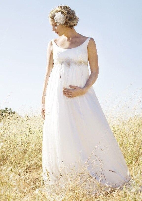 Online Get Cheap Elegant Designer Wedding Dresses Aliexpress