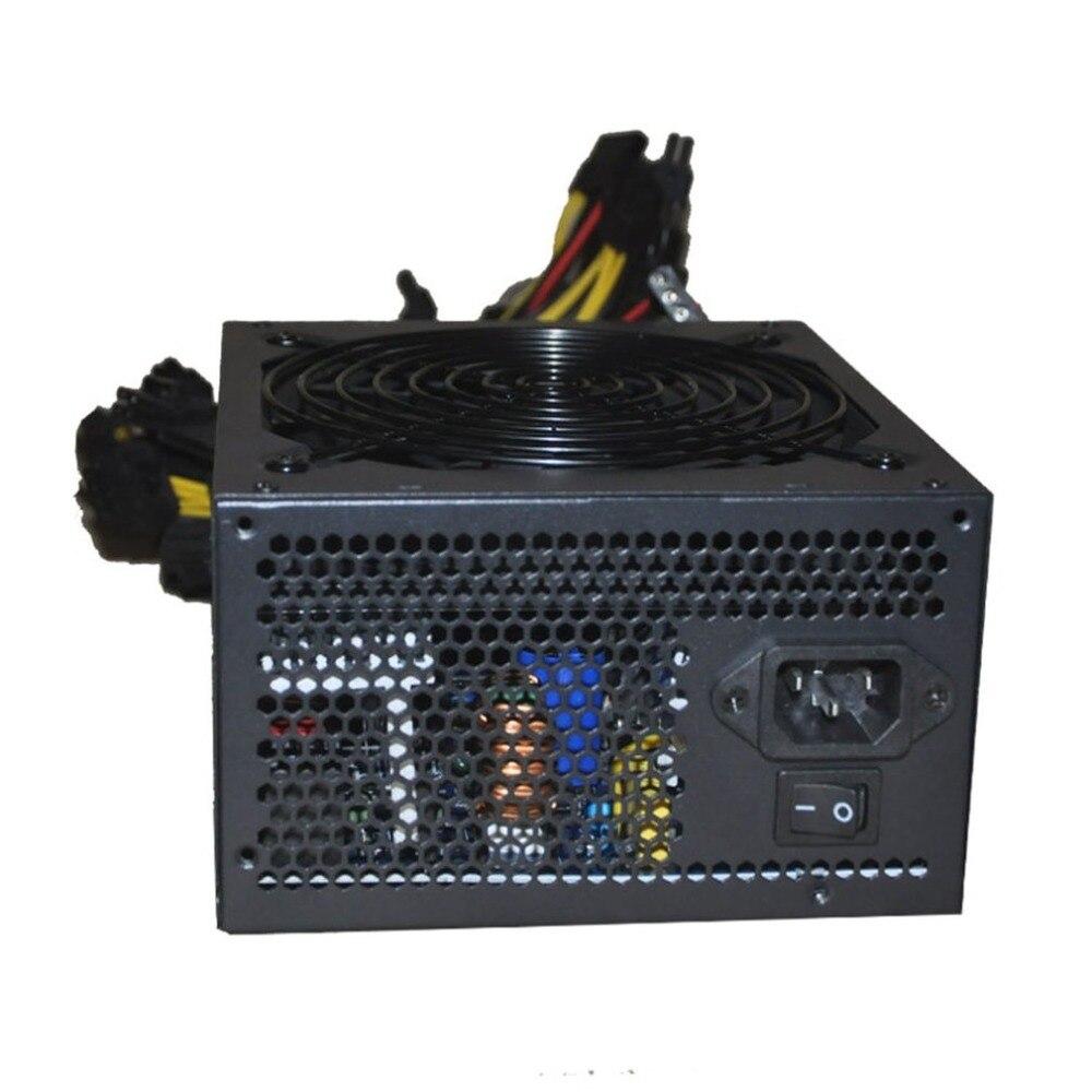 ZB756600-D-7-1