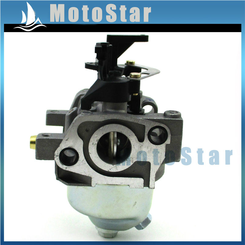 US $16 65 30% OFF|Carburetor For Kohler 14 853 68 S XT650 XT675 Auto Choke  Toro Mowers-in Carburetor from Automobiles & Motorcycles on Aliexpress com