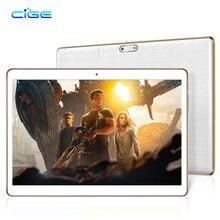НКГЭ Смарт планшетных пк Android 5.1 S106 Tablet PC 9.6 дюймов 3 Г Android 5.1 Quad core планшетный компьютер android-ROM 1 ГБ RAM 16 ГБ GPS