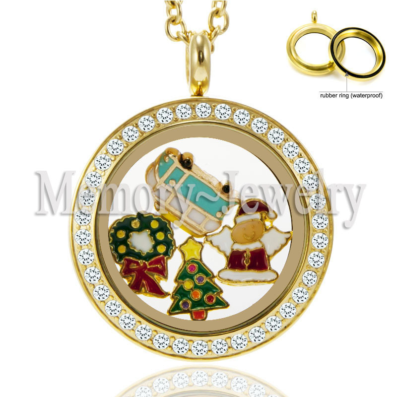 Origami Owl Living Lockets make the perfect gift for your mom ... | 800x800