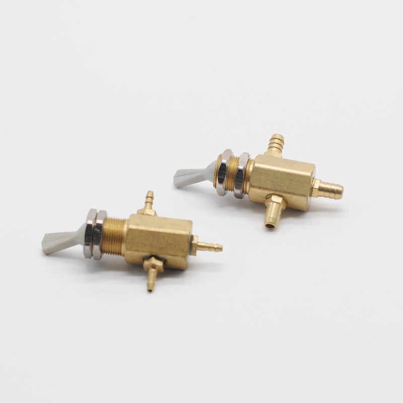 Стоматологическая лабораторная деталь стул трубоагрегат инструмент 5 мм/3 мм регулирующий клапан управления