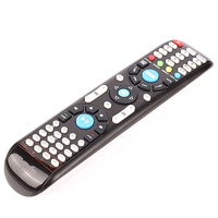 1pcs Remote Control Suitable For FURRION Unimote1 FUTVRS1 BL Remote Controller