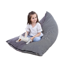 1 шт. мягкая сумка для хранения животных кресло для ребенка Детская игрушка Диван Одежда Органайзер для ребенка chirden высокое качество