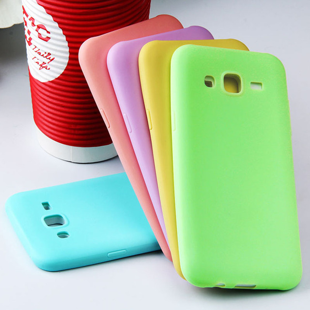 official photos e5cfc a0d3d US $2.15 |For Samsung J5 Capinha Candy Cute Ultra Thin Silicone Case For  Samsung Galaxy J5 Coque ShockProof Rubber Cover on Aliexpress.com | Alibaba  ...