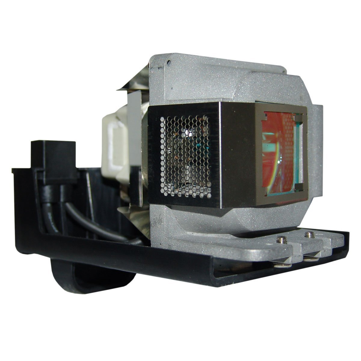 ФОТО RLC-037 Lamp for VIEWSONIC PJD6240 PJ560D PJ560DC VS11990 Projector Lamp Bulb with housing