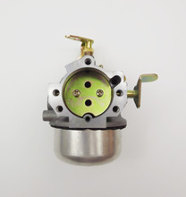 цена на Carburetor  FOR Kohler Carb K241 K301 Cast Iron Engine Motor 10 HP 12 HP