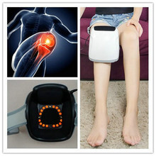 Physiotherapy shoulder rehabilitation equipment knee pain device biotherapy treatment device rehabilitation household new pain device soft laser equipment