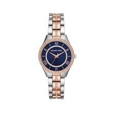 Наручные часы Michael Kors MK3929 женские кварцевые на биколорном браслете