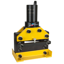 Cutting-Machine Hydraulic-Tool CWC-150 And 20T Aluminum CE High-Quality