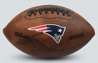 children's sport Rugby American football 3# Ball game training ball Child American football athletic sports supplies