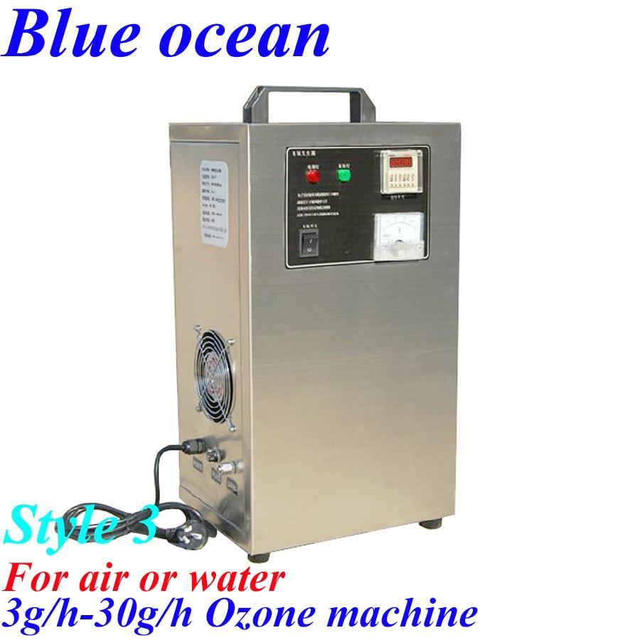 BO-2205AMT, Hotel <font><b>air</b></font> <font><b>purifier</b></font> <font><b>Air</b></font> freshener <font><b>Multi</b></font> <font><b>functional</b></font> water <font><b>air</b></font> disinfecting oxygen increasing machine animal feeder