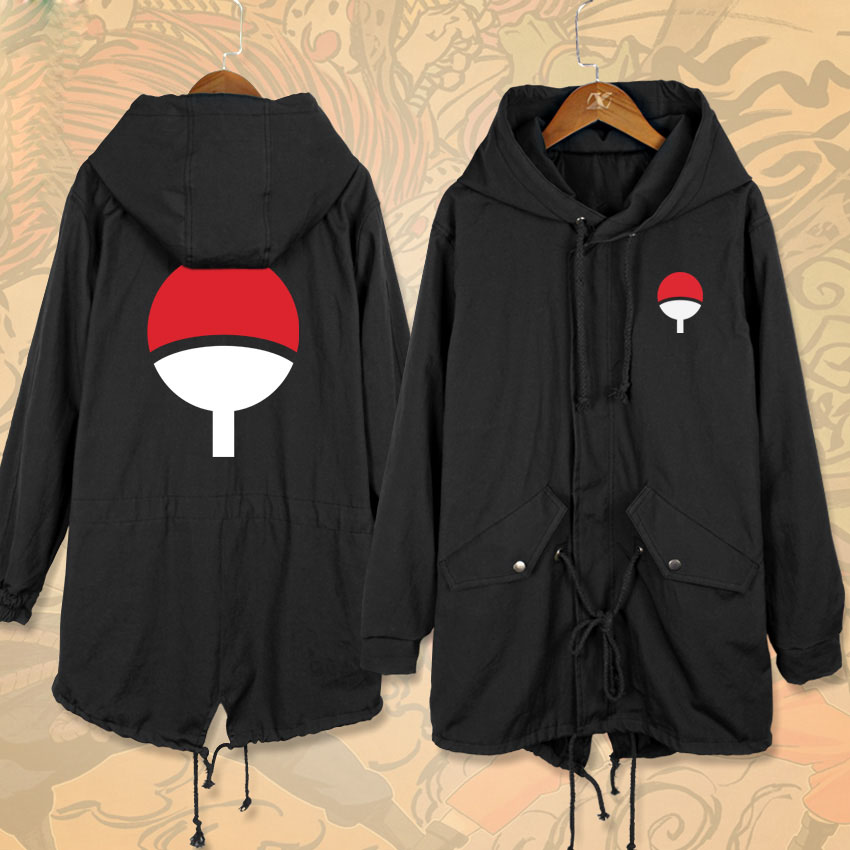 Men's Clothing Anime Dragon Ball Cosplay Baseball Jacket Winter Unisex Thicken Goku Zipper Coat Casual Flight Bomber Windbreaker Jacket 110804 Available In Various Designs And Specifications For Your Selection