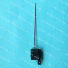 NJK10041 SYSMEX XS1000I XS800i XS500i Hematology Analyzer Pierce Needle njk10594 sysmex ca500 sample needle