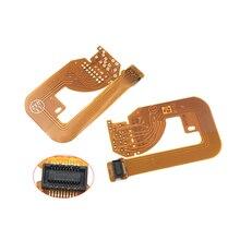كابل مرن موصل إصلاح 10 قطعة/السلع مع وحدة لوحة تثبيت الموصل لنوكيا 8910