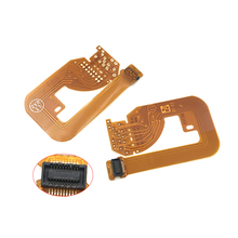 10Pcs/Lots repairs connector flex cable with connector hold board module For nokia 8910