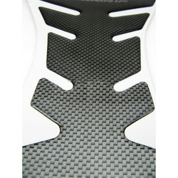 Автомобиль мото rcycle газ Feul бак защита резервуар мото autocollant защитная наклейка из углеродного волокна Tankpad moto наклейка s