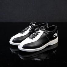Кожаная обувь для боулинга, мужская спортивная обувь для фитнеса, принадлежности для боулинга,, женская обувь для боулинга, кроссовки, развлекательная мужская обувь