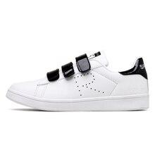 online store de297 37b38 Mvp Boy Wild Shoes smash Skateboarding Shoes Raf Simons Stan Shoes  Originals Stansmite shoes Zapatillas Deportivas