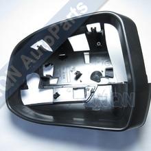 Боковое зеркало заднего вида для Ford Focus MK3 12-17