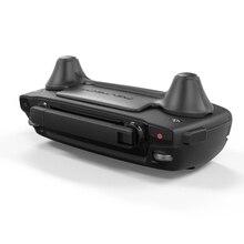 DJI Controller Stick Protector