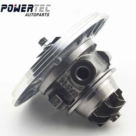 17201-30080 turbo (11)