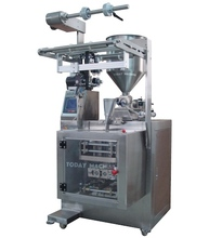 Fruit juice filling machine/ice tea production line/ Hot filling machine for tea/juic