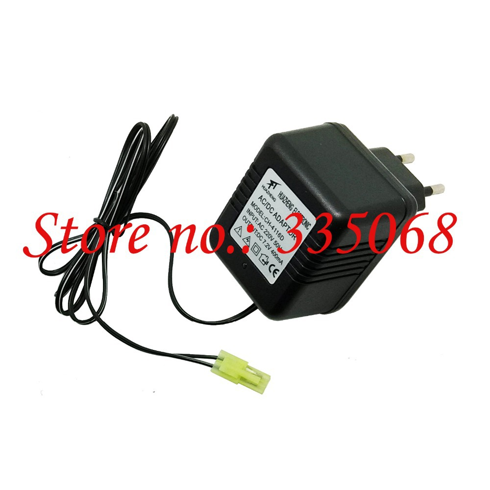 Rc Car Battery Charger Reviews