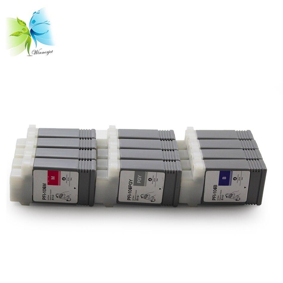 PFI-106 ink cartridge (15)